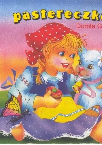 Pastereczka Dorota Gellner 249177 Lubimyczytaćpl