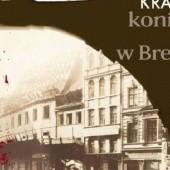 Okładka książki Koniec świata w Breslau