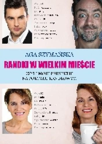 budapeszt węgierski randki