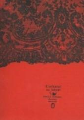 Okładka książki Czekając na lubego. Poezja miłosna dawnej Hiszpanii