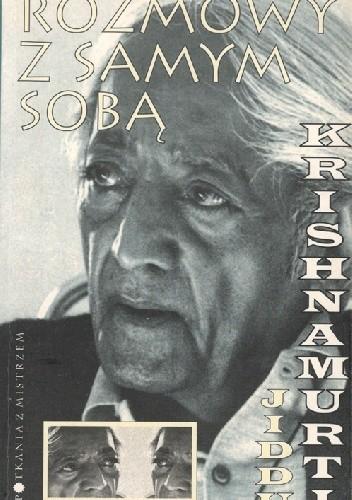 Cytat Jiddu Krishnamurti Przepływu Myśli N