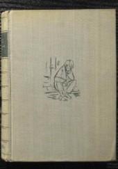 Okładka książki Bezdomne psy Gilbert Cesborn