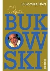 Okładka książki Z szynką raz! Charles Bukowski