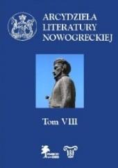 Okładka książki Topornym piórem. Pamiętniki z powstania greckiego i pierwszych lat wolności Janis Makrijanis