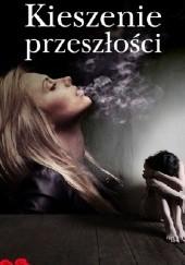 Okładka książki Kieszenie przeszłości Aneta Rzepka