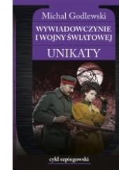 Okładka książki Wywiadowczynie I wojny światowej
