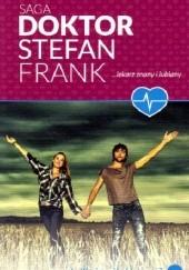 Okładka książki Jeśli nie miłość, to co? praca zbiorowa