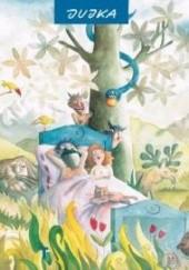 Okładka książki Pięćdziesiąt lat rysowania Zbigniew Jujka