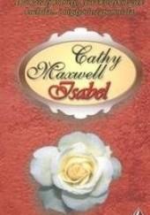 Okładka książki Isabel Cathy Maxwell