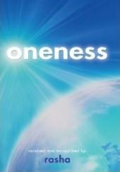 Okładka książki Oneness