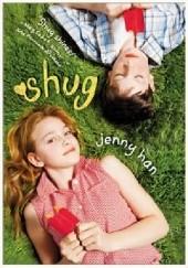 Okładka książki Shug Jenny Han