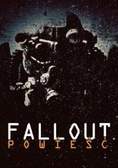 Okładka książki Fallout AS -R