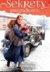 Okładka książki Narodziny Anne-Lise Boge
