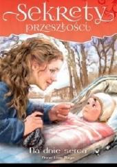 Okładka książki Na dnie serca Anne-Lise Boge