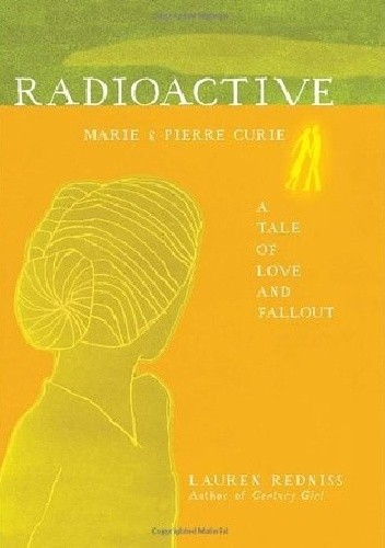 Już 20 marca będzie miał swoją polską premierę film Radioactive opowiadający historię Marii Skłodowskiej-Curie