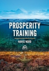 Okładka książki Prosperity Training Navis Nord