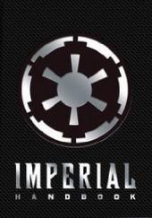 Okładka książki Imperial Handbook: A Commanders Guide