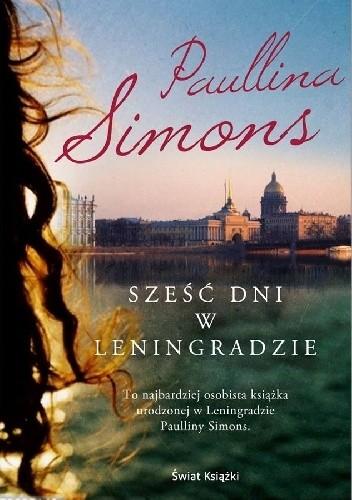 Paullina Simons Jezdziec Miedziany Pdf