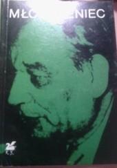 Okładka książki Poezje wybrane (II) Stanisław Młodożeniec