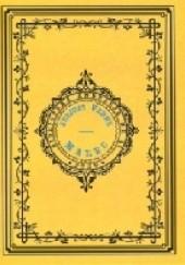 Okładka książki Malec Juliusz Verne