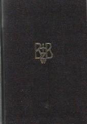 Okładka książki Biblia