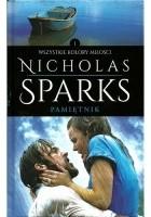 Najdluzsza Podroz Nicholas Sparks Pdf