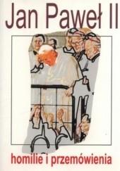 Okładka książki V Pielgrzymka Ojca św. do Polski. Homilie i przemówienia Jan Paweł II