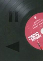 Okładka książki Piąty Beatels+ Zanim znowu zabiję+ Kołysanka dla mordercy + 21:37 (komplet) Mariusz Czubaj