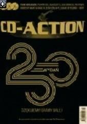 Okładka książki CD-Action 13/2015 Redakcja magazynu CD-Action