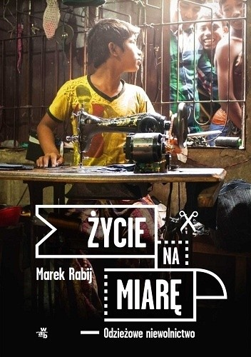 https://s.lubimyczytac.pl/upload/books/288000/288387/509154-352x500.jpg