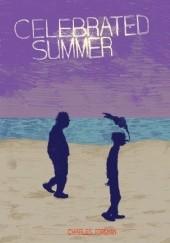 Okładka książki Celebrated Summer Charles Forsman