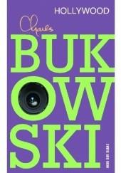 Okładka książki Hollywood Charles Bukowski