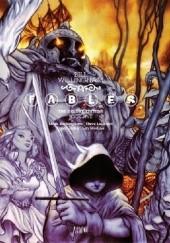 Okładka książki Fables: The Deluxe Edition Book Five