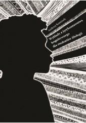 Okładka książki Wykłady z językoznawstwa kognitywnego dla studentów filologii Andrzej Kominek