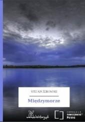 Okładka książki Międzymorze Stefan Żeromski