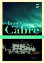 Okładka książki Cień eunucha Jaume Cabré