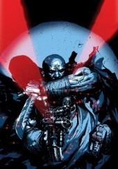 Okładka książki Deathblow Vol. 1 Brian Azzarello,Carlos D'Anda