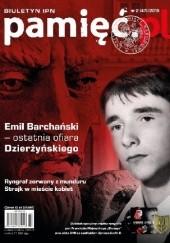 Okładka książki Pamięć.pl nr 2 (47) / 2016 Instytut Pamięci Narodowej (IPN)