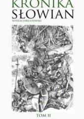 Okładka książki Polanie Witold Chrzanowski