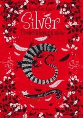 Okładka książki Silver. Trzecia księga snów Kerstin Gier
