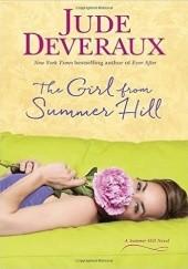 Okładka książki The Girl from Summer Hill Jude Deveraux