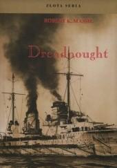Okładka książki Dreadnought. Tom 2 Robert K. Massie