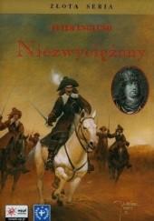 Okładka książki Niezwyciężony. Tom II Peter Englund