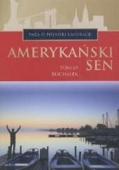 Okładka książki Michałek Marian Piotr Rawinis