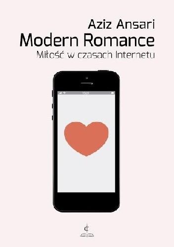 serwisy randkowe w okcnajgorsze profile witryn randkowych