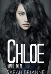 Okładka książki Chloe Sarah Brianne