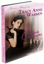 Okładka książki Ostatnia kochanka Tracy Anne Warren