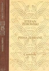 Okładka książki Wierna rzeka