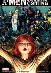Okładka książki X-Men: Second Coming Mike Carey,Craig Kyle,Christopher Yost,Zeb Wells,Matt Fraction