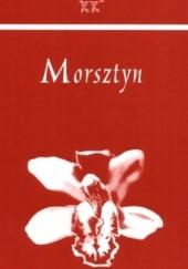 Okładka książki Ogród miłości Jan Andrzej Morsztyn